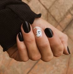 Nail'Art Halloween : nos inspirations les plus terrifiantes ! 🎃